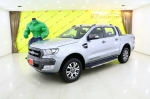 1B33-46 FORD   RANGER 4 DOOR