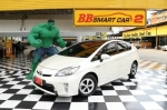 2B 5-119TOYOTA PRIUS Hybrid Synergy Drive 1.8 ปี 2014