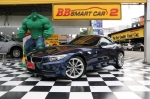2B6-54 BMW Z4 E 89 sDrive 25i Roadster ปี 2010