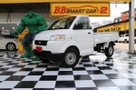 2B 10-35 SUZUKI CARRY 1.6 L ปี 2008