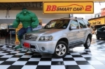 2B 6-21 FORD ESCAPE  2.3 XLS ปี 2007