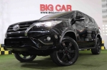 Toyota Fortuner 2.8 V 4WD at 2016