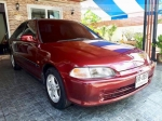 HONDA CIVIC 1.5 4D VTEC ปี 1996